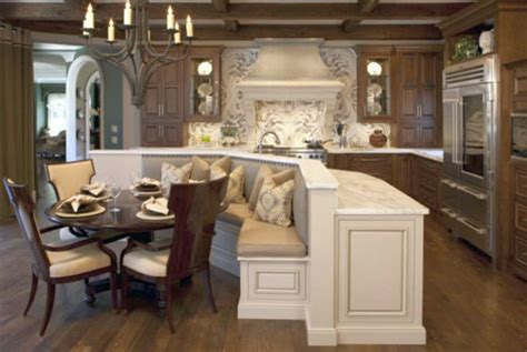l shaped kitchen islands with seating kitchen island with seating for six with l shaped sofa in white