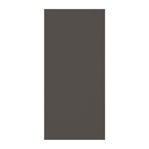 besta tofta best 197 tofta door high gloss gray 60x128 cm ikea