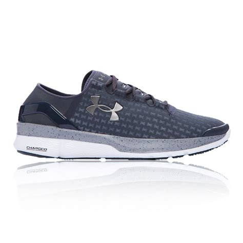 running shoes armour armour speedform turbulence clutch running shoes