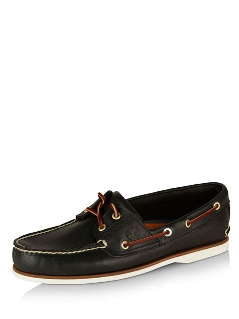 boat shoes online india buy timberland docksiders for men men s blue boat shoes