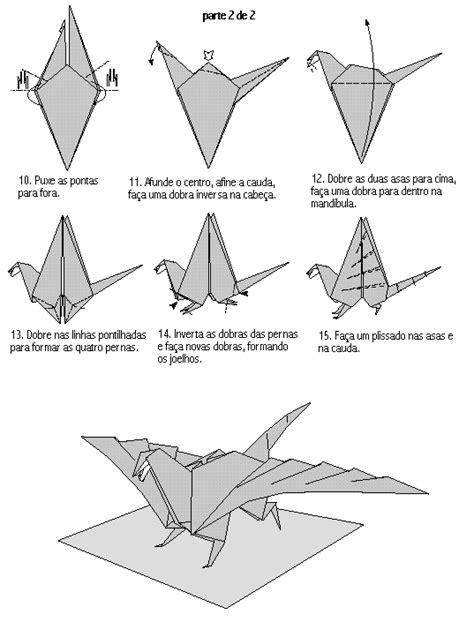 How To Make A Origami Yoda Step By Step - origami yoda step by step comot