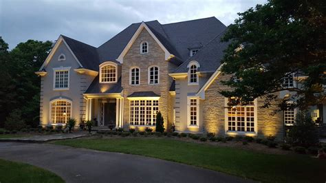 Outdoor Lighting In Apex Nc Outdoor Lighting Raleigh Nc