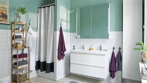 beste kleine badezimmer designs badezimmer design beliebt badezimmer inspiration design