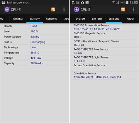 Harga Samsung A7 November samsung galaxy a7 diperlihatkan di malaysia bakal