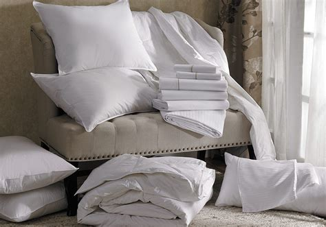luxe bedding luxe bedding set westin hotel store