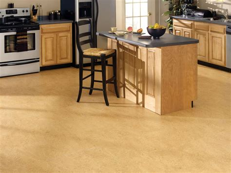 Flooring Trends Diy Trends In Kitchen Flooring