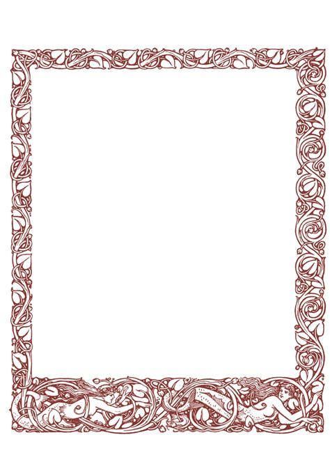 bordes para papeles apexwallpapers com hojas de papel