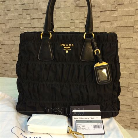 Ready Stock New Arrival Christian One Handle 5019 misstudou your 100 authentic bag