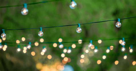 summer string lights backyard lights murphy goode winery