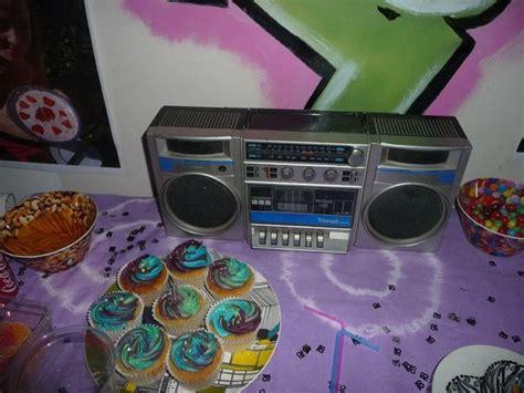 theme google chrome hip hop 17 best ideas about 90s theme parties on pinterest 90s