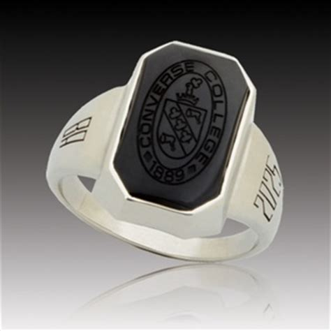 Jostens Mba Rings by 17 Best Images About Ari On College Graduation