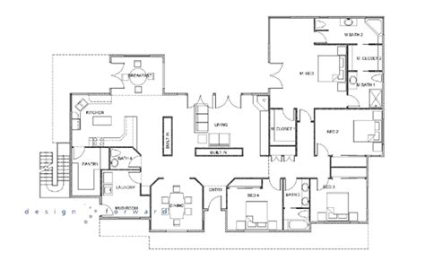 drafting floor plans autocad drawing house floor plan house autocad designs