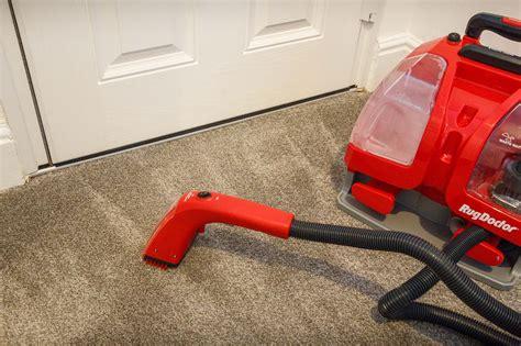 rug doctor spot cleaner the rug doctor spot cleaner