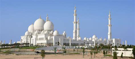 Z Heroes Abu ausfl 252 ge und besichtigungstouren in abu dhabi
