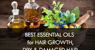 essential oils for hair growth and thickness rose gold hair color dye formula on brunettes highlights