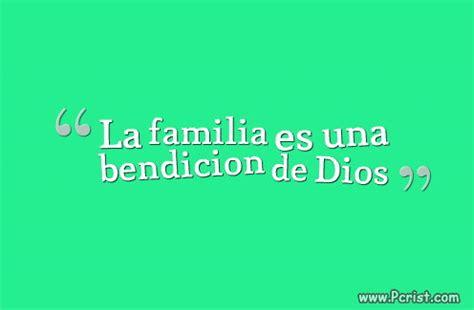 imagenes con frases cristianas sobre la familia im 225 genes cristianas con frases de la familia pcrist