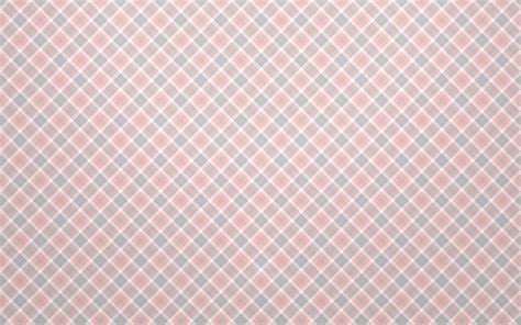 clothes pattern wallpaper simple pattern wallpaper 45186 1920x1200 px hdwallsource com