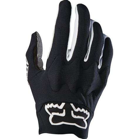 Glove Fox fox racing attack glove s backcountry