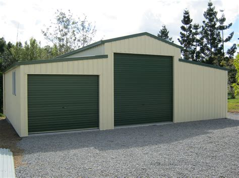 barns sheds individually designed competitively priced