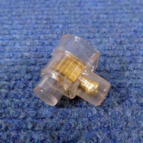 240v electrical wire connectors caravansplus wire connector single 12 240v