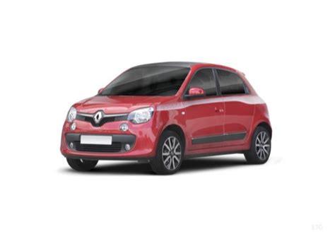 Twingo Auto by Renault Twingo Tests Erfahrungen Autoplenum De
