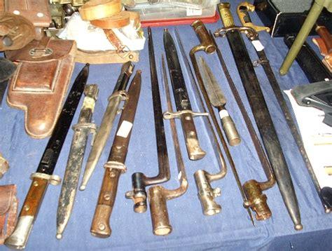 imagenes armas blancas bayonetas y otras armas blancas universo armas