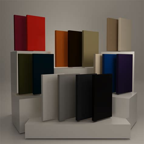 acoustical wall panels dmd  dmd fabric acoustic panels