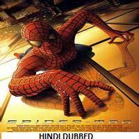 Watch spider man 2002 online hd