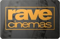 check rave cinemas gift card balance giftcardplace com - Rave Cinemas Gift Card Balance