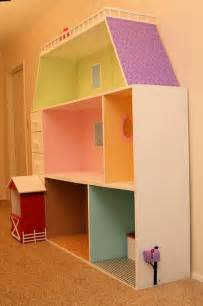 Handmade Dolls House Furniture - handmade doll houses for 18 quot dolls also handmade