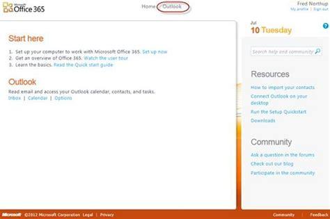 Office 365 Portal Url Change Office 365 Portal Url 28 Images Office Dev