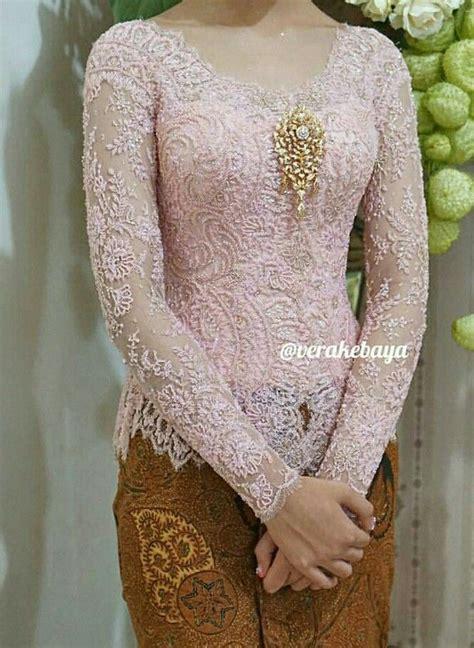 Karena Songket Dress 82 best batik kebaya images on kebaya indonesia dress brokat and kebaya brokat