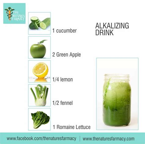 Cucumber Apple Fennel Detox by 1000 Images About Juice Recipes On Ribs