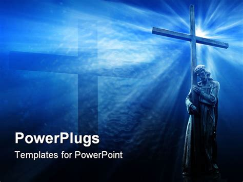 jesus powerpoint templates the gallery for gt jesus background for powerpoint