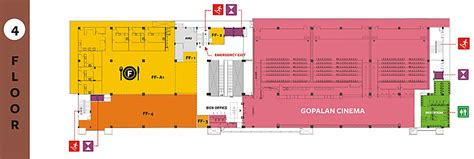btm layout gopalan mall gopalan innovation mall bangalore malls top 10 mall in