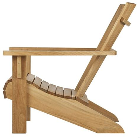 woodworking chair woodworking plans adirondack chair templates