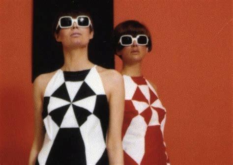 fashion fads of 2014 fashion fads in 2014 iamfashion archives fashionfad