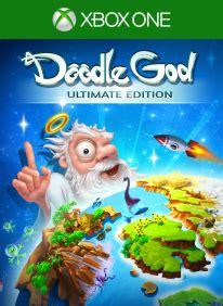 doodle god firearm doodle jump gamereactor