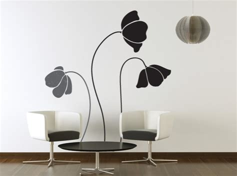 wall stickers cheap cheap wall decals this for all