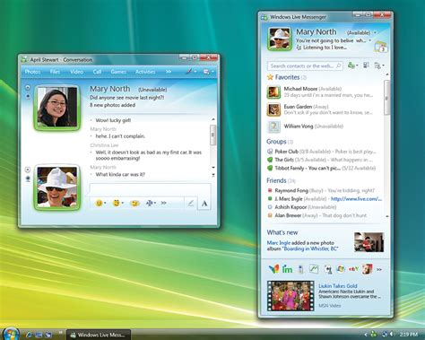 remove msn windows 10 how to remove ads from windows live messenger