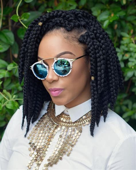 new braiding styles in africa south african braids hairstyles hairstyles