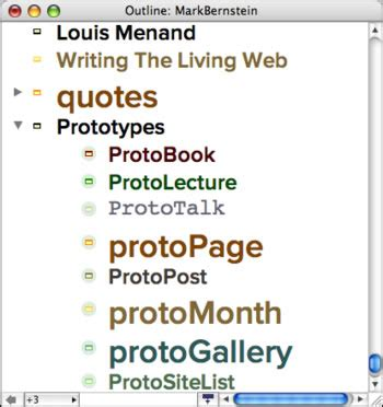 Php Image Text Outline by Html Text Outline Image Search Results