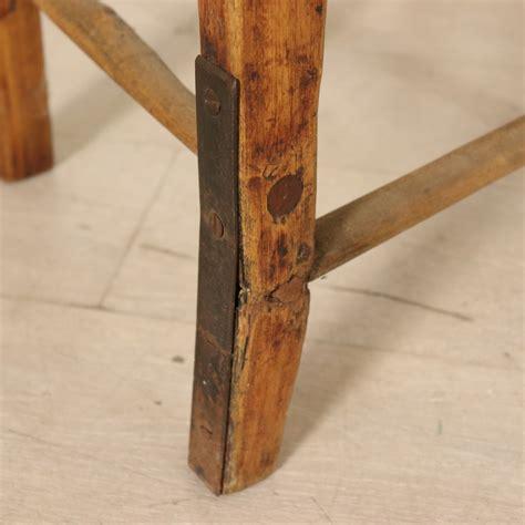 sedie rustiche gruppo di sette sedie rustiche sedie poltrone divani