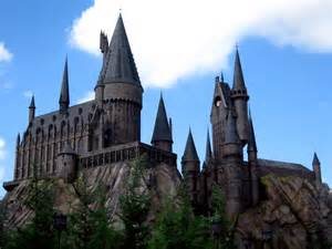 hogwarts great hogwarts great hall exterior www pixshark com images galleries with a bite