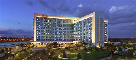 hton inn hotels in florida image gallery hotel orlando