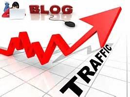 Make Money Online Blogging Free - winning blog tactics free tools tips and strategies to make money online blogging
