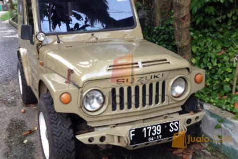 Cacing Anthony Kota Tangerang Selatan Banten jimny jangkrik lj80 model antik tangerang selatan jualo