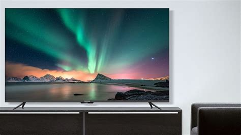 review cooca sg pro smart tv  android   murah