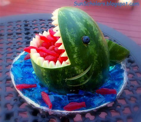 24 Best Watermelon Ideas For Easy Watermelon Carving And More Watermelon Carving Ideas