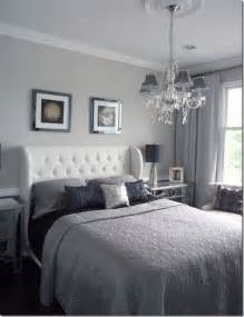 Sandy point grey black bedding set by deco city living pictures to pin